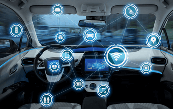 Connected-Car_350x220.png